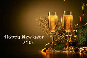 Happy-new-year-HD-Photos