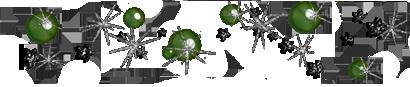 PrL-PrcMgc_divider